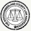 northumberland-county-law-association