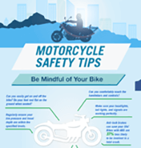 motorcycle-safety-tips-inforgraphic