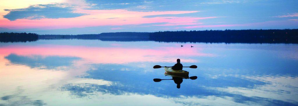 Image of Kawartha Lakes