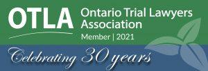 OTLA_2021_logo