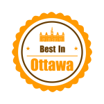 Badge_Best in Ottawa