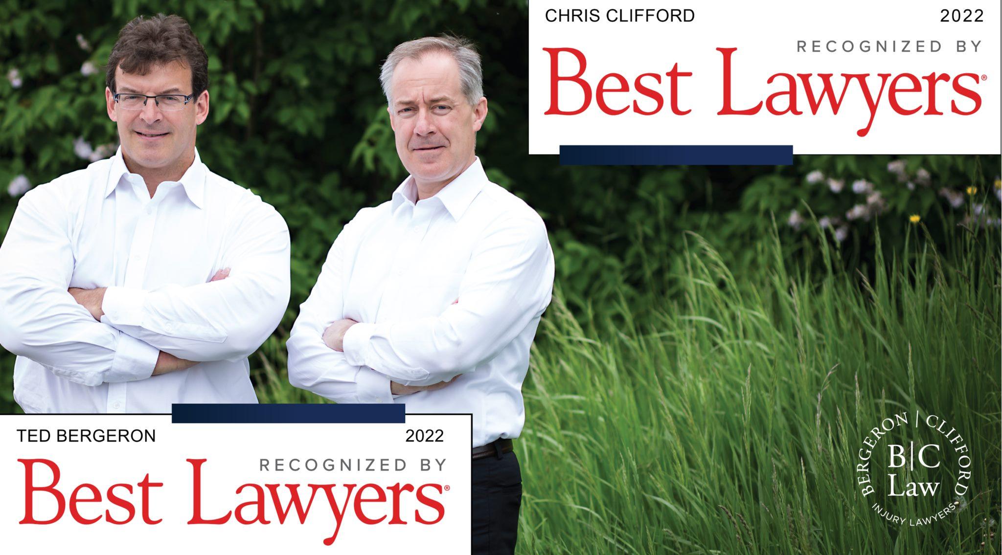 Best Lawyers_2021